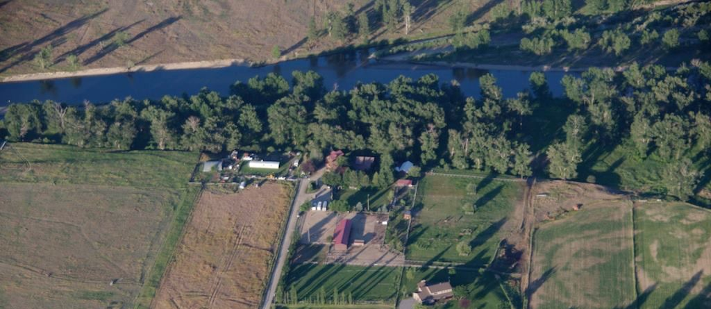Dunrovin-Ranch-from-the-air-Photo-1-cropped