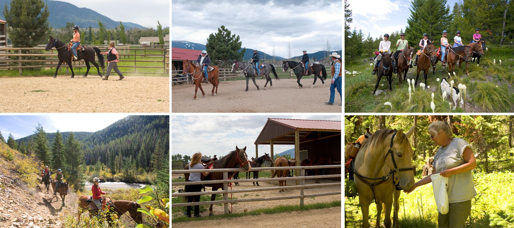 weekly-riding-pass-collage