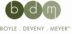 BDM_Logo_PC