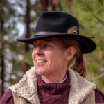 Julie Chapmen