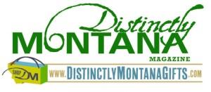 Landing Page photo -Distinctly Montana